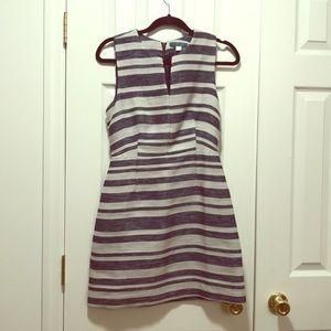 Pim & Larkin Striped Dress